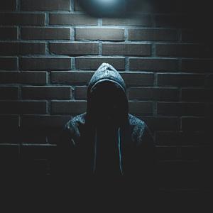 Selbstschutz definiert – Teil 3: Ein Rezept für realistischen Selbstschutz