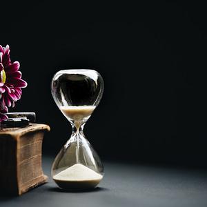 Gewaltdynamik – Teil 5: Das Gewalt – Zeit – Kontinuum