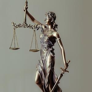 Recht(s)sicher! – Teil 0: Inhaltsverzeichnis