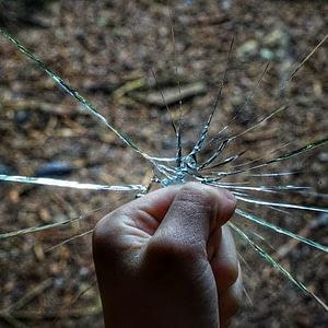 Strukturierte Gewalt – Teil 7: Gewalteffekte