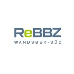 Logo des ReBBZ